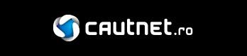 Cautnet