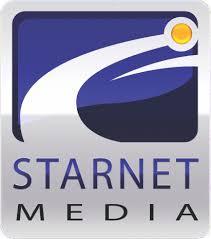 Comunicații Starnet Media