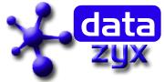 Data ZYX