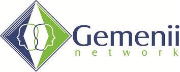 Phoenix Telecom & Media Services