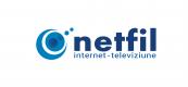 Netfil