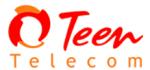 Teen Telecom