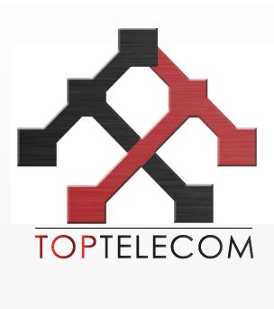 Top Telecom