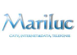 Mariluc Com