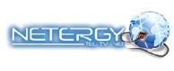 Netergy Corporate
