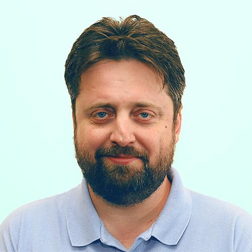 Adrian Călineață
