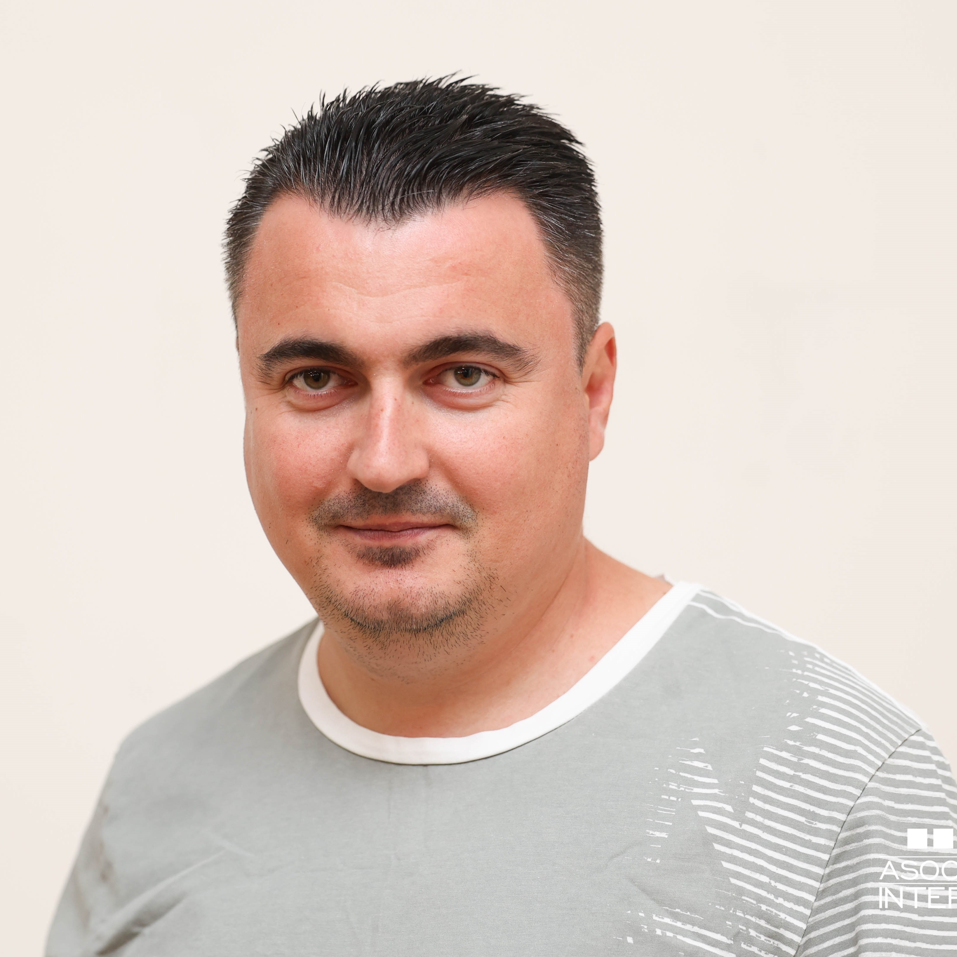 Andrei Macri